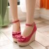 Preorder รองเท้าแฟชั่น สไตล์เกาหลี 34-39 รหัส 9DA-1523