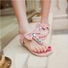 Preorder รองเท้าแฟชั่น สไตล์ เกาหลี 31-45รหัส 9DA-33378