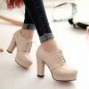 Preorder รองเท้าแฟชั่น สไตล์เกาหลี 31-43 รหัส 9DA-7201