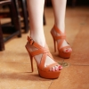 Preorder รองเท้าแฟชั่น 34-43 รหัส 55-2696