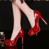 Preorder รองเท้าแฟชั่น สไตล์ เกาหลี 34-43 รหัส 9DA-6017