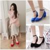 Preorder รองเท้าแฟชั่น สไตล์เกาหลี 30-46 รหัส 55-5559
