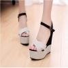 Preorder รองเท้าแฟชั่น 30-43 รหัส mp-0612