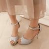 Preorder รองเท้าแฟชั่น สไตล์เกาหลี 34-43 รหัส 9DA-3743