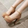 Preorder รองเท้าแฟชั่น สไตล์เกาหลี 31-46 รหัส 55-0382