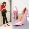 Preorder รองเท้าแฟชั่น สไตล์เกาหลี 34-47 รหัส 9DA-4192
