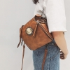 Preorder กระเป๋าแฟชั่น สไตล์เกาหลี รหัส MZ-2072
