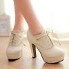 Preorder รองเท้าแฟชั่น สไตล์เกาหลี 31-47 รหัส 9DA-7550