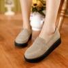 Preorder รองเท้าแฟชั่น สไตล์เกาหลี 31-47 รหัส HZ-4331