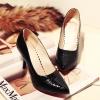 Preorder รองเท้าแฟชั่น สไตล์เกาหลี 31-44 รหัส 9DA-2855
