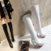Preorder รองเท้าแฟชั่น สไตล์เกาหลี 31-46 รหัส 9DA-1129