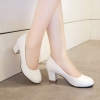 Preorder รองเท้าแฟชั่น สไตล์เกาหลี 31-43 รหัส 9DA-5795