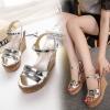 Preorder รองเท้าแฟชั่น สไตล์เกาหลี 30-43 รหัส MP-4833