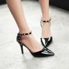 Preorder รองเท้าแฟชั่น 33-43 รหัส 9DA-3951