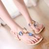 Preorder รองเท้าแฟชั่น สไตล์เกาหลี 31-44 รหัส 9DA-0822
