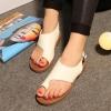 Preorder รองเท้าแฟชั่น สไตล์เกาหลี 34-43 รหัส 9DA-0423