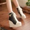 Preorder รองเท้าแฟชั่น 31-43 รหัส 9DA-8368