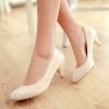 Preorder รองเท้าแฟชั่น สไตล์เกาหลี 34-47 รหัส 9DA-6023