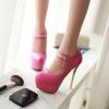 Preorder รองเท้าแฟชั่น 31-43 รหัส 9DA-2578