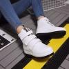 Preorder รองเท้าแฟชั่น สไตล์เกาหลี 34-39 รหัส 9DA-2127