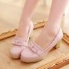Preorder รองเท้าแฟชั่น สไตล์เกาหลี 31-43 รหัส 9DA-1256