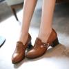 Preorder รองเท้าแฟชั่น สไตล์ เกาหลี 31-47 รหัส 9DA-9803