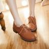 Preorder รองเท้าแฟชั่น สไตล์เกาหลี 34-43 รหัส 9DA-0120