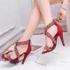 Preorder รองเท้าแฟชั่น สไตล์เกาหลี 31-48 รหัส 9DA-8894