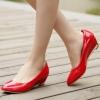 Preorder รองเท้าแฟชั่น 34-46 รหัส 9DA-9496