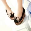 Preorder รองเท้าแฟชั่น สไตล์เกาหลี 32-43 รหัส 9DA-9142