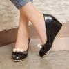 Preorder รองเท้าแฟชั่น สไตล์เกาหลี 30-43 รหัส 55-4039