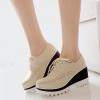 Preorder รองเท้าสไตล์เกาหลี 33-43 รหัส N5-9821