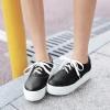 Preorder รองเท้าแฟชั่น สไตล์เกาหลี 31-43 รหัส 9DA-89714