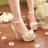 Preorder รองเท้าแฟชั่น 34-39 รหัส 9DA-5653