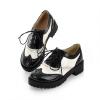 Preorder รองเท้าแฟชั่น สไตล์เกาหลี 34-43 รหัส 9DA-8171