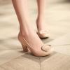 Preorder รองเท้าแฟชั่น สไตล์เกาหลี 31-43 รหัส 9DA-4823