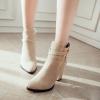 Preorder รองเท้าแฟชั่น สไตล์เกาหลี 33-43 รหัส N5-7212