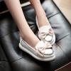 Preorder รองเท้าแฟชั่น สไตล์เกาหลี 34-39 รหัส 9DA-12281