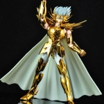 เปิดจอง Metalclub Saint Cloth Myth EX Cancer Deathmask Oce. (reproduct)