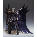 เปิดจอง Myth model Saint Cloth Myth God of Death Thanatos