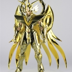 เปิดจอง Saire Saint Cloth Myth EX God Virgo Shaka (reproduct)