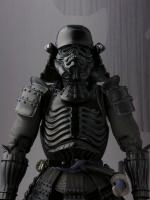 เปิดจอง Meishou Movie Realization Onmitsu Shadow Trooper (มัดจำ 1000บาท)