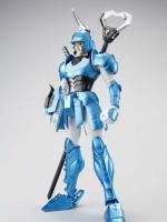 เปิดจอง Hitoys Model Armor Plus Samurai Trooper Suiko No Shin