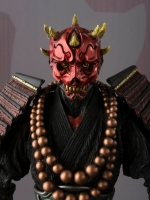 เปิดจอง Meishou Movie Realization Priest Darth Maul (มัดจำ 1000บาท)