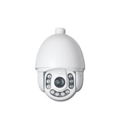 HP-9622
