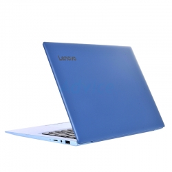 Notebook Lenovo IdeaPad120S-81A5009NTA (Denim Blue)