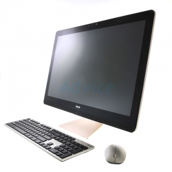 ASUS Z240ICGT-GJ147X Touch Screen Free Keyboard, Mouse,Win 10