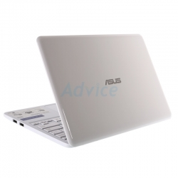 Notebook Asus X205TA-FD007BS (White)