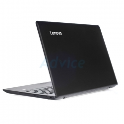 Notebook Lenovo IdeaPad110-80TJ00M0TA (Black)