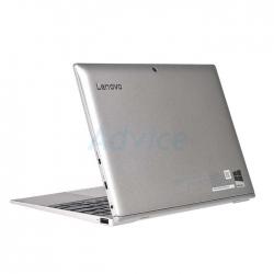 Notebook Lenovo MIIX 320-80XF00BKTA (Silver)